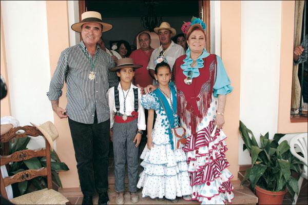 1-Rocio-y-familia