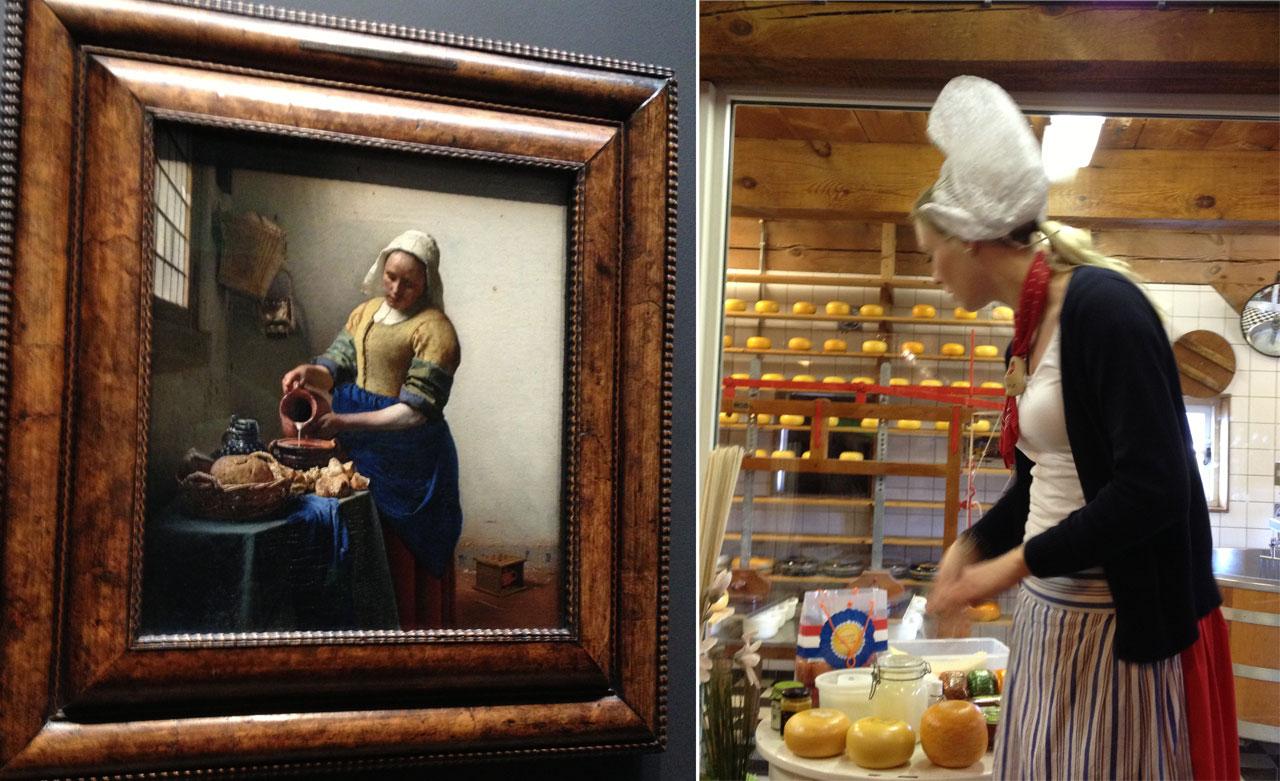 el-arte-de-los-grandes-quesos