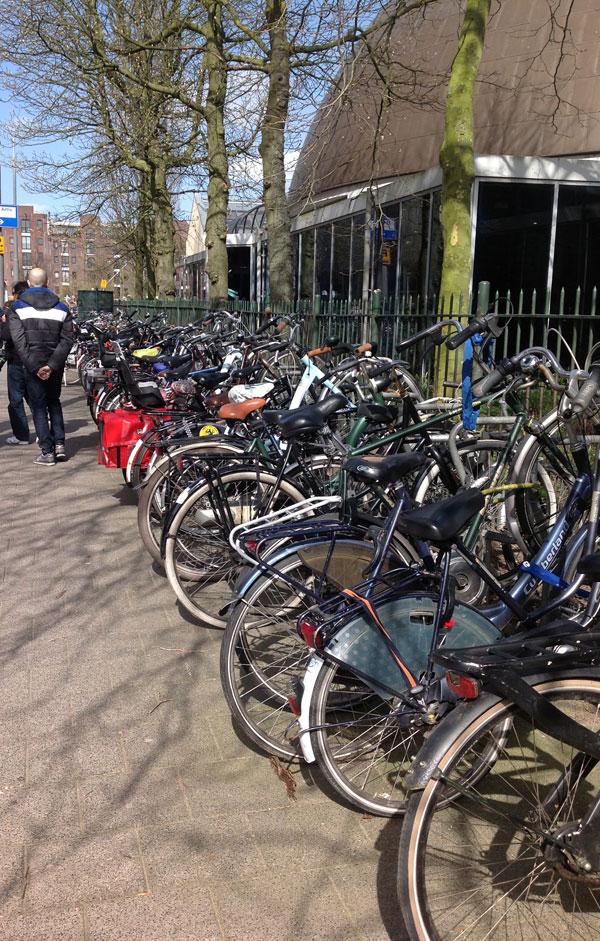 las-bicicletas-son-para-todo-el-ano