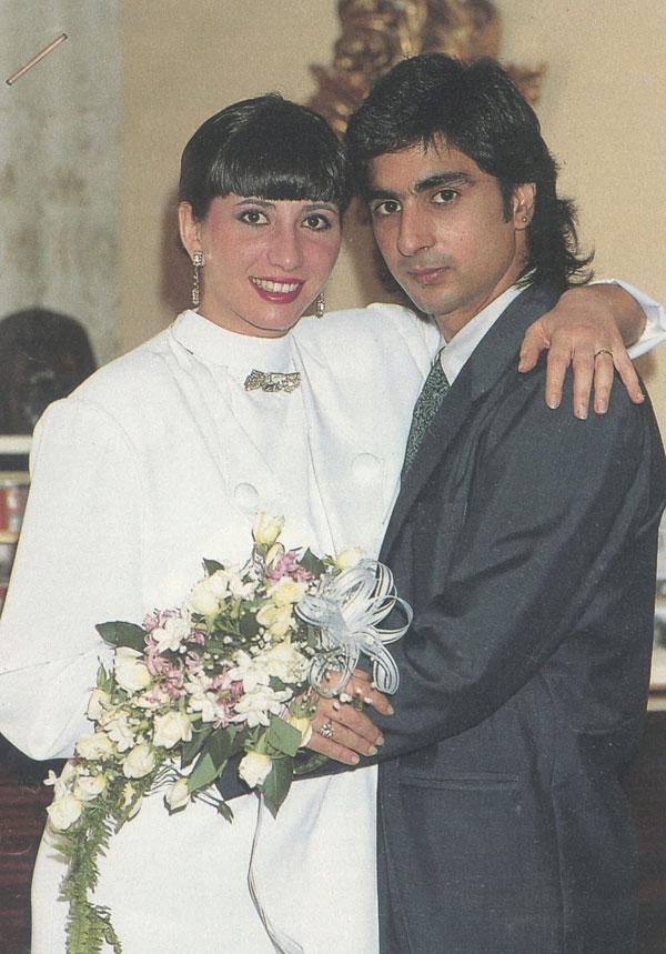 casado-con-ana-villa