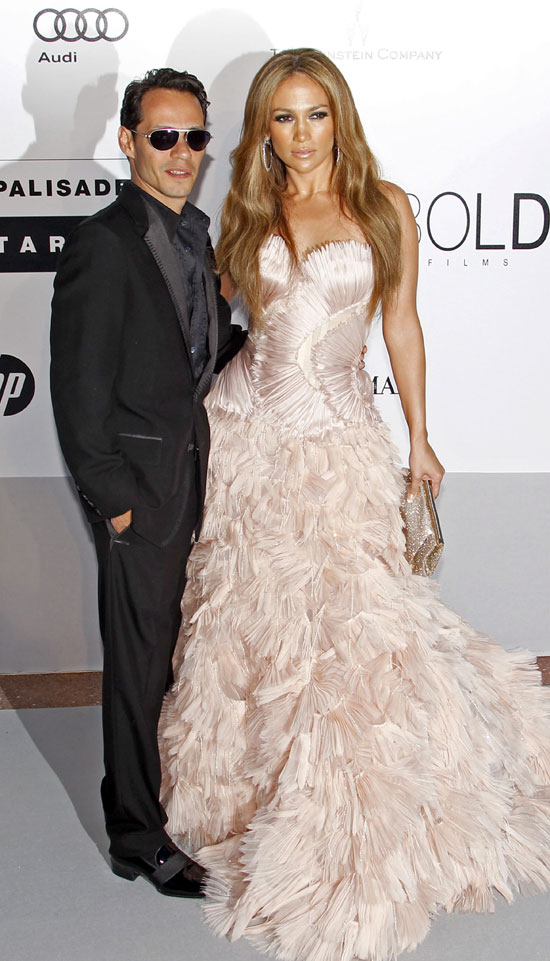 jennifer-lopez-y-marc-anthony