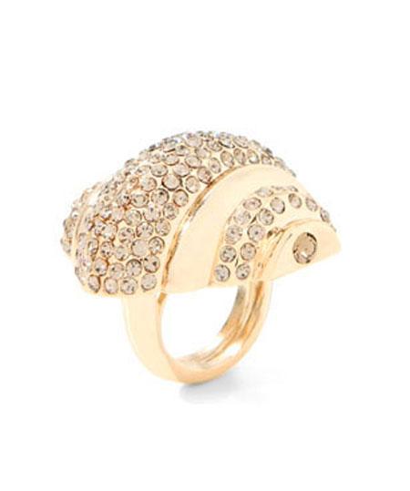 anillo-concha
