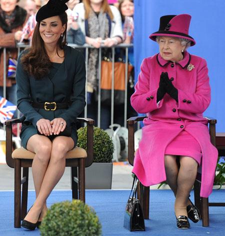 que-las-princesas-no-cruzan-las-piernas
