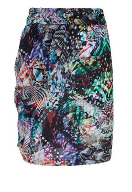 falda-marina