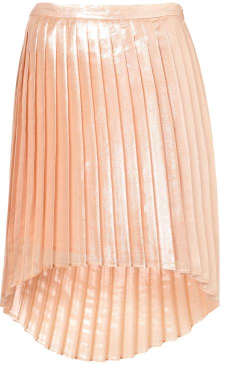 falda-sirena