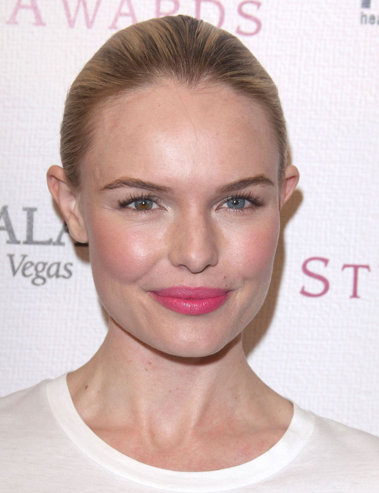 kate-bosworth-con-pink-lips