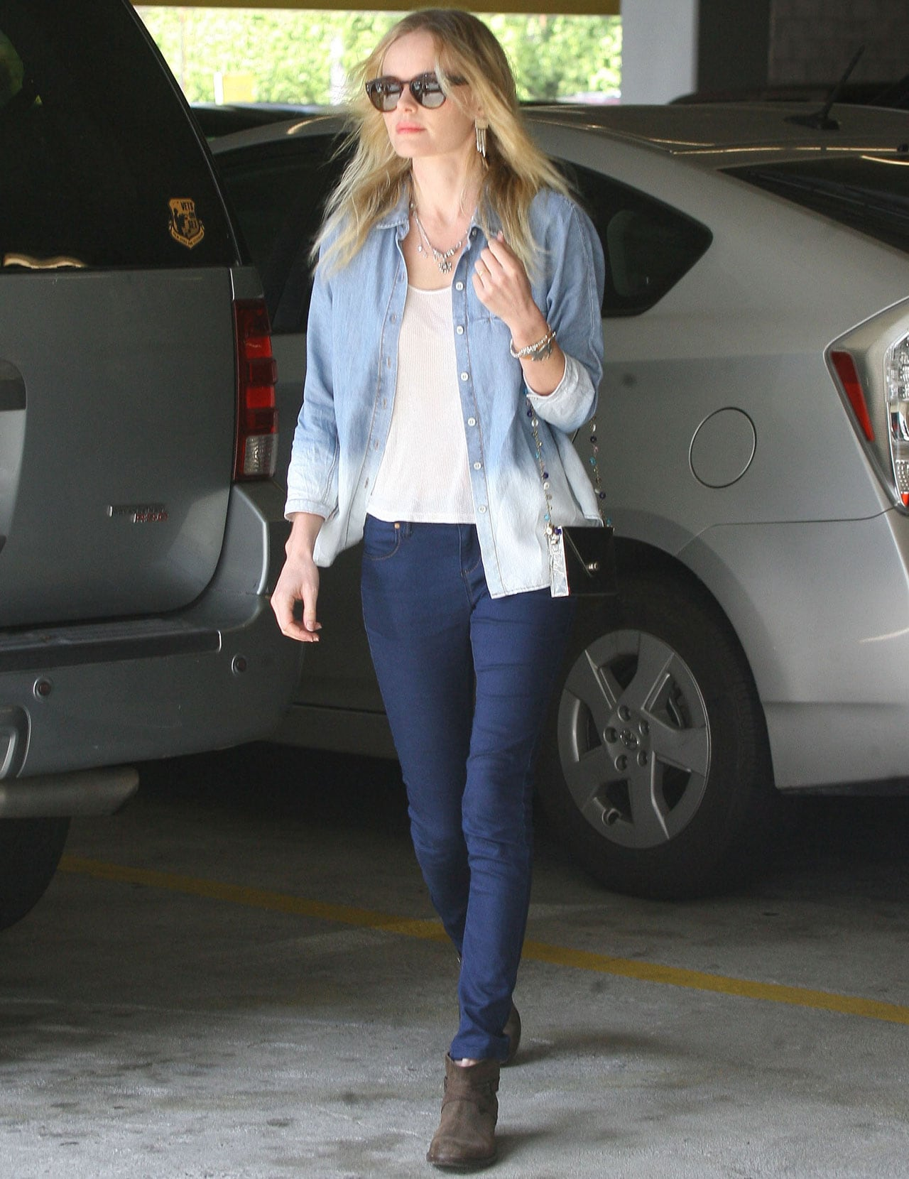 porque-nos-encanta-como-lleva-los-jeans