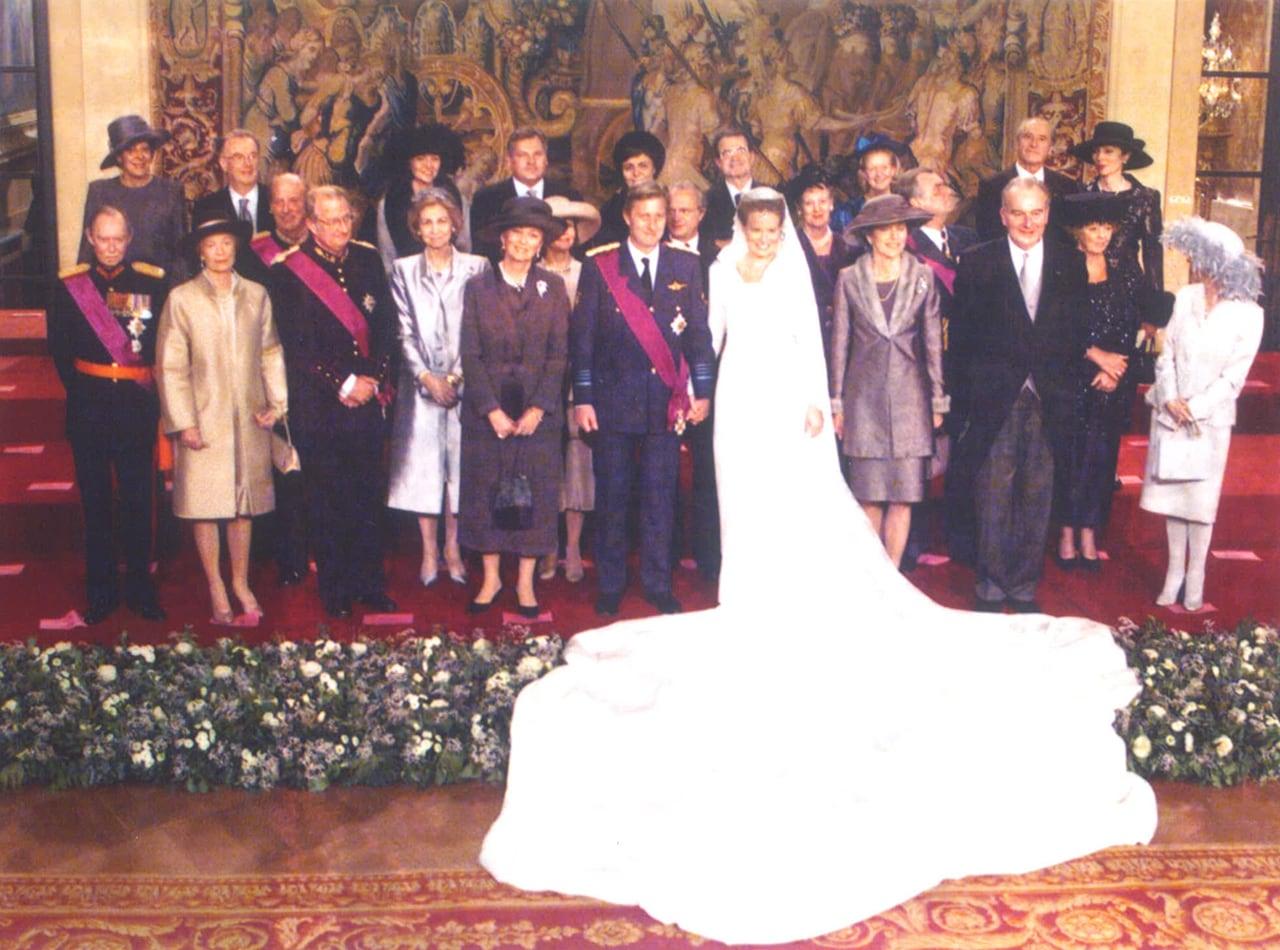 la-reina-sofia-entre-los-invitados