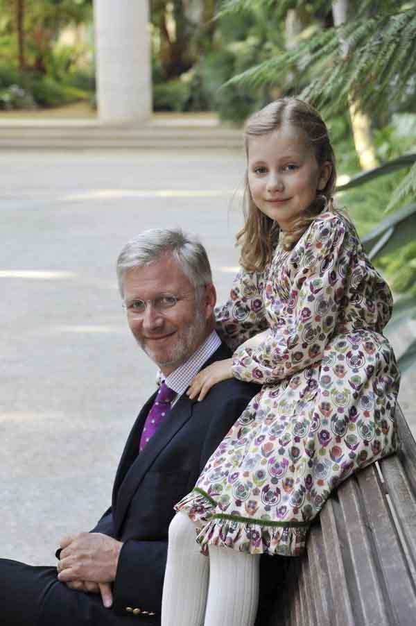 presente-y-futuro-de-la-monarquia