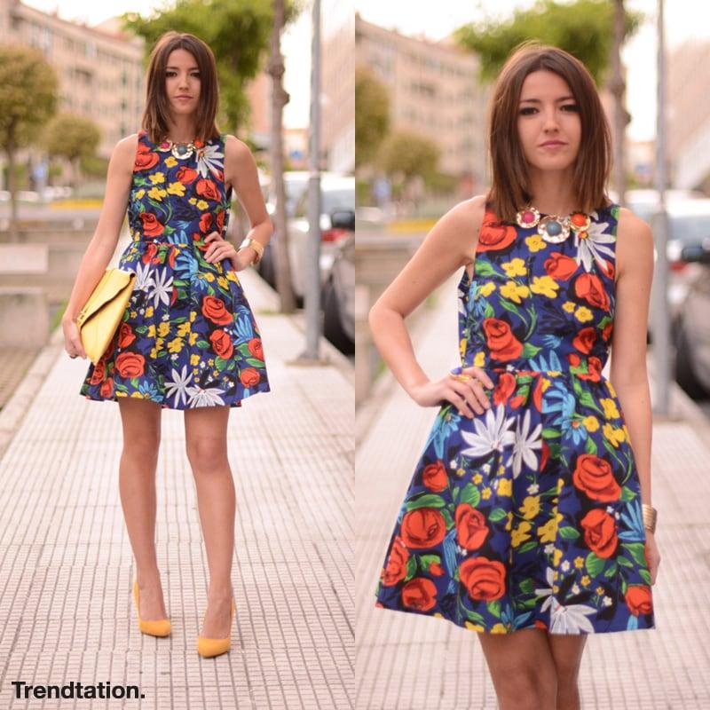 alexandra-flores