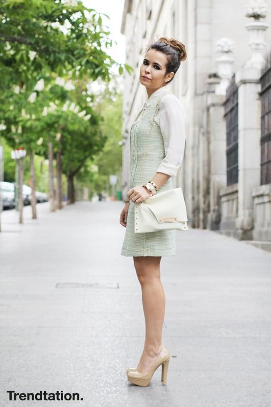 sara-arriba-el-tweed
