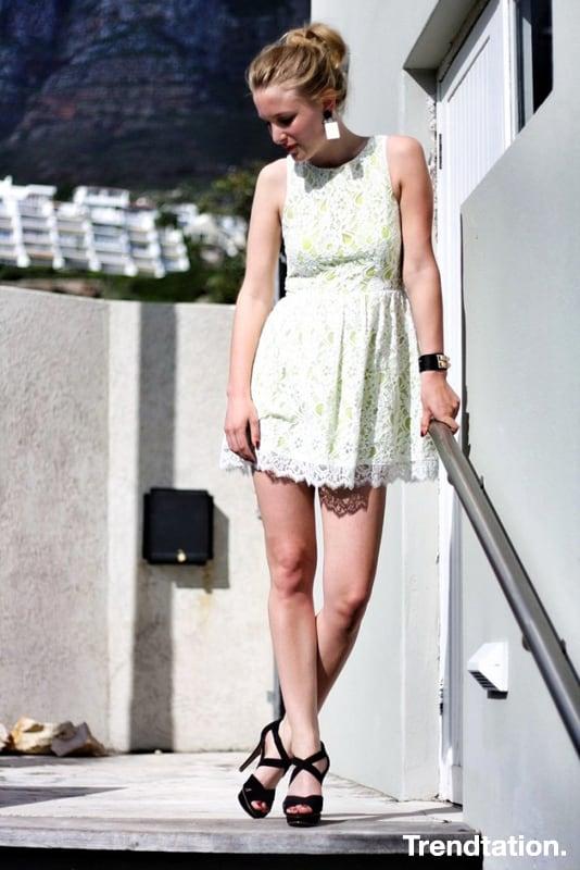 rebeca-little-white-dress