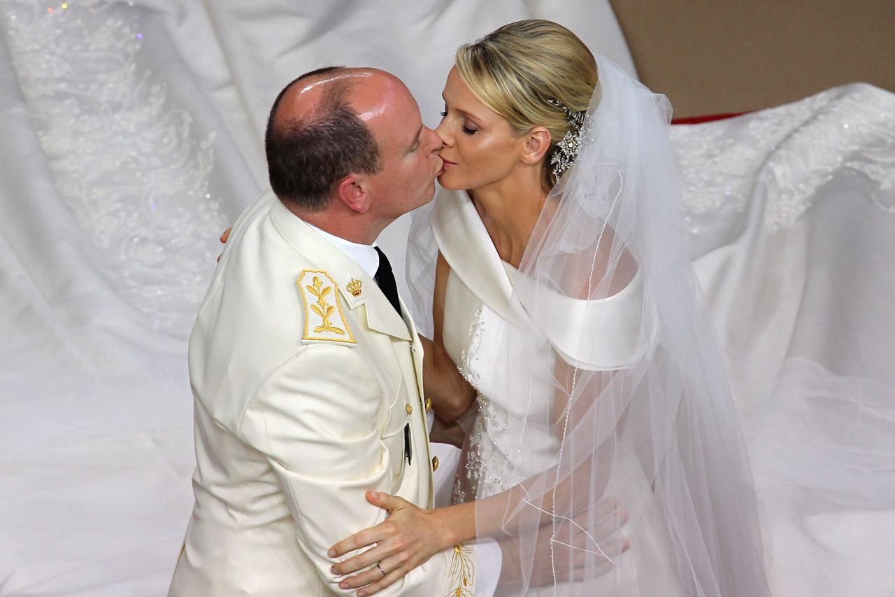 al-fin-casados