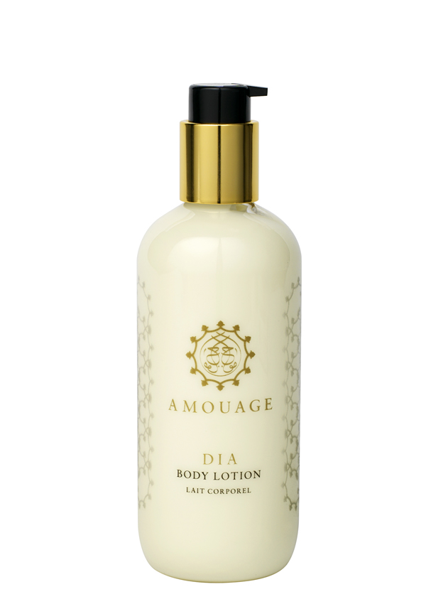 dia-by-the-house-of-amouage