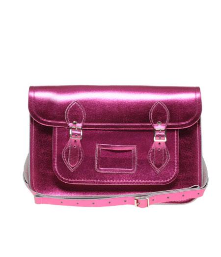 el-satchel-bag