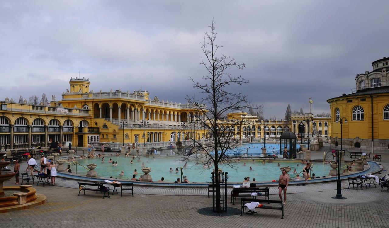 budapest-el-encanto-de-la-vieja-europa