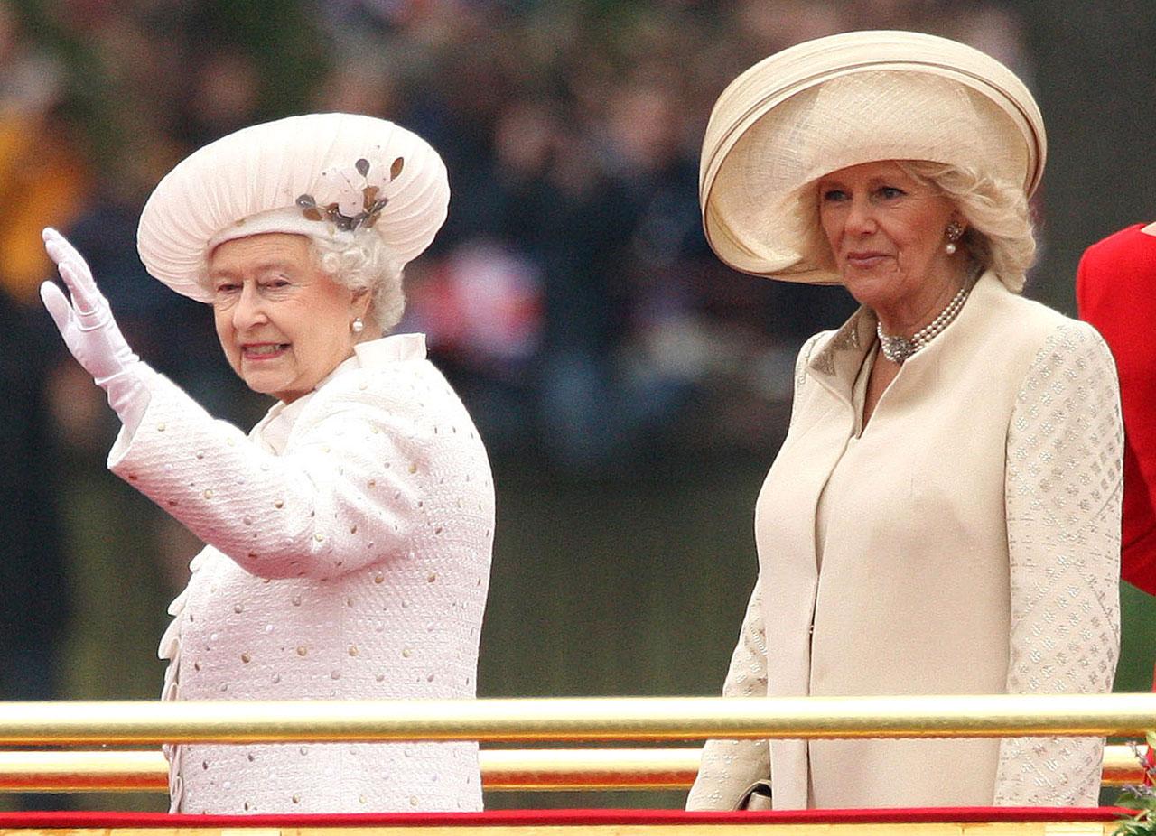 la-reina-y-la-duquesa-de-cornualles