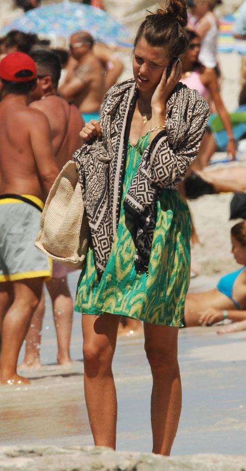 look-de-playa