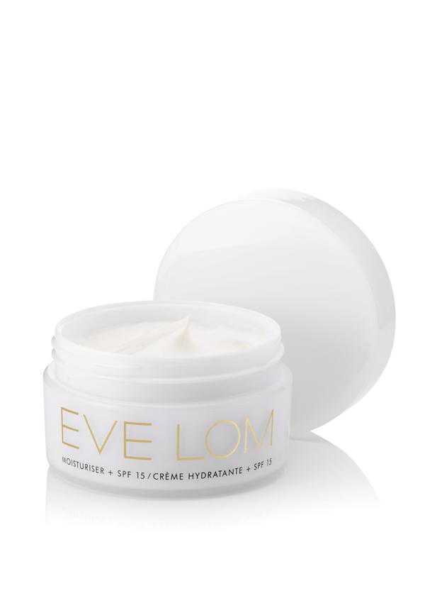 moisturiser-spf-15-eve-lom