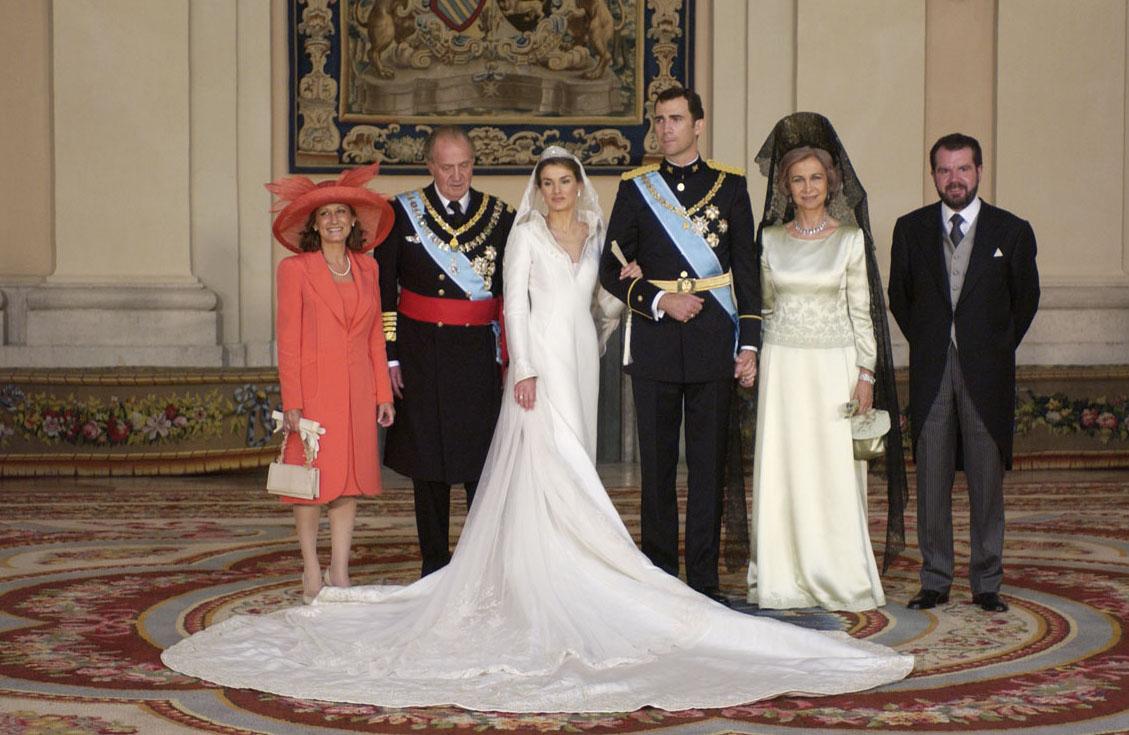 la-ansiada-boda-del-heredero-y-letizia-ortiz