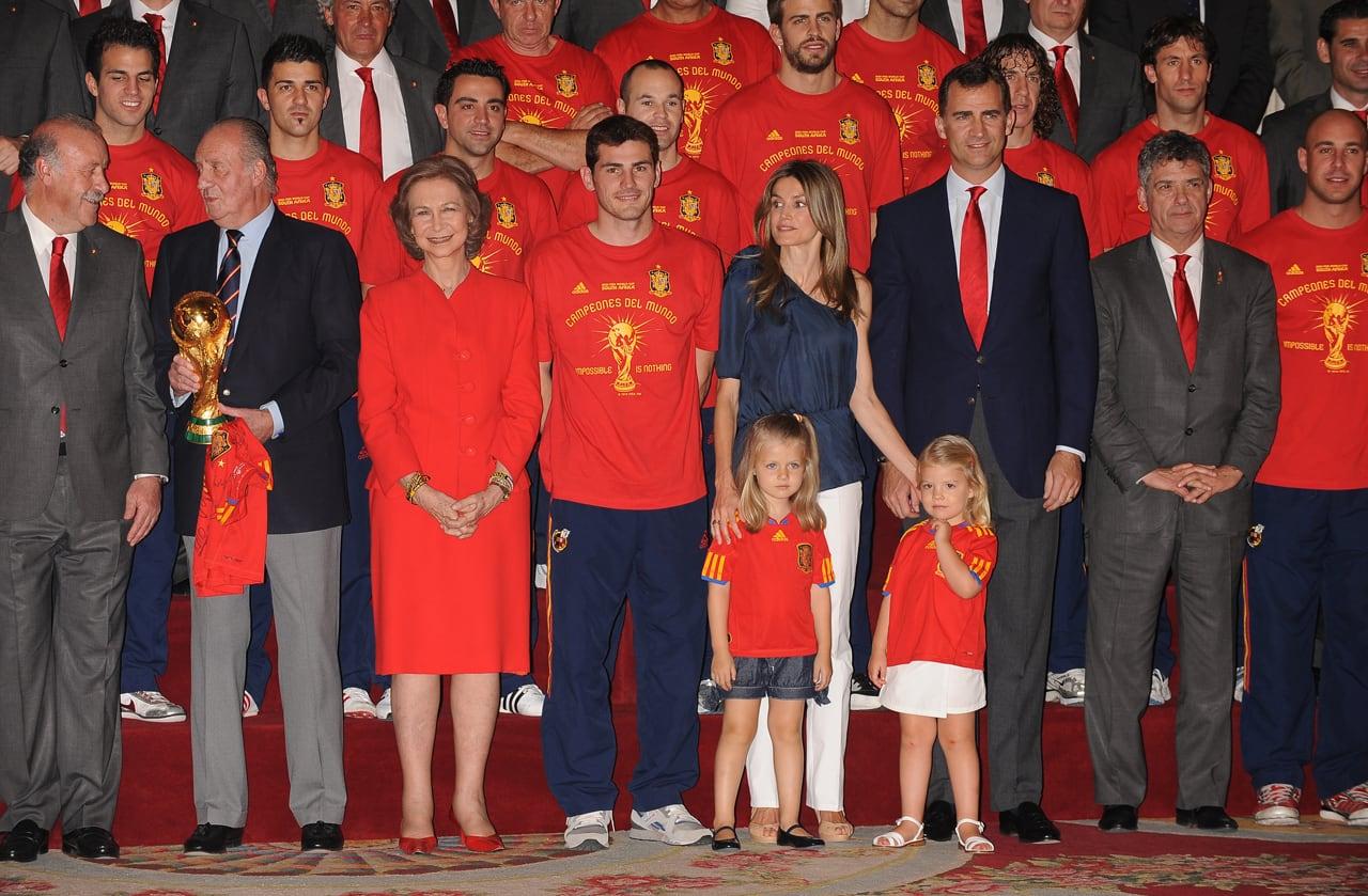 la-familia-real-siempre-con-el-deporte-espanol