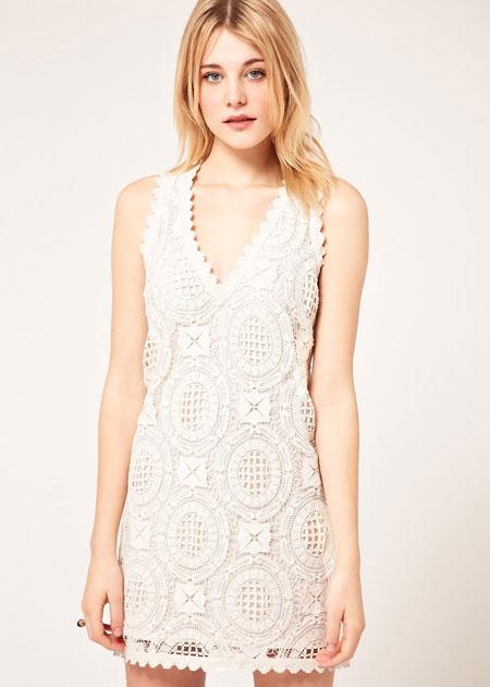 el-vestido-de-crochet