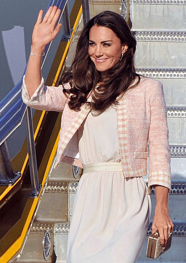 kate-middleton-en-tonos-pastel