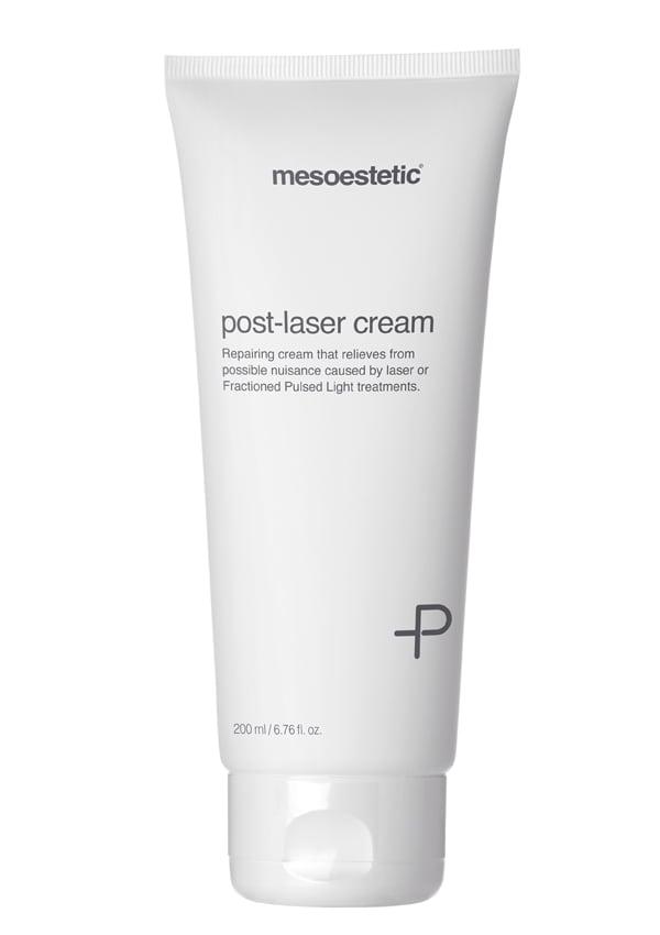 mesoestetic-post-laser-cream-45-e