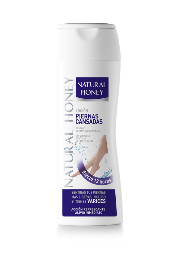 natural-honey-locion-piernas-cansadas