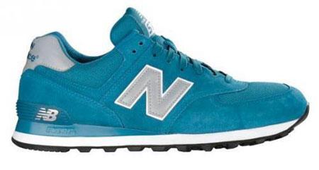 las-zapatillas-new-balance