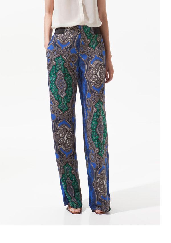 el-pantalon-pijama