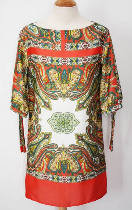 el-vestido-panuelo