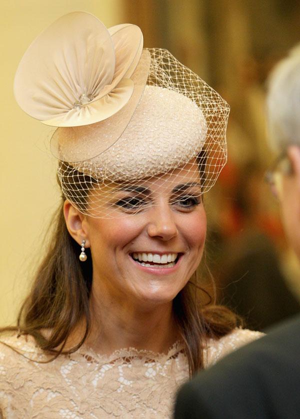 sombrero-como-manda-la-tradicion
