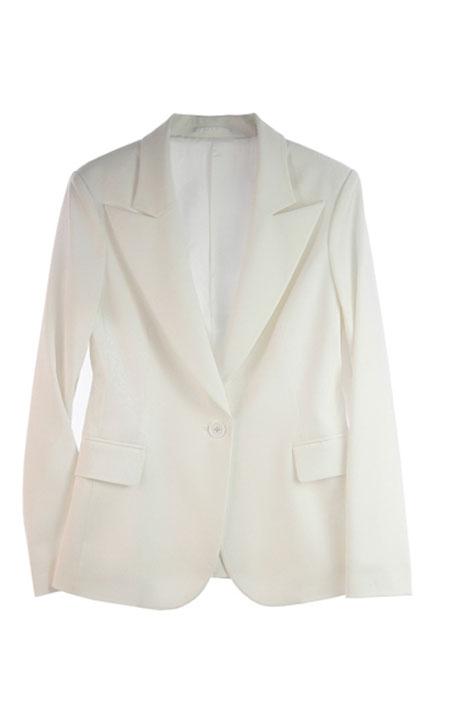 la-blazer-blanca
