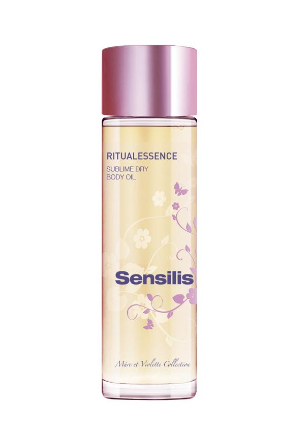 ritualessence-aceite-corporal-sublime-de-sensilis