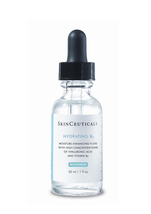 hydrating-b5-de-skinceuticals