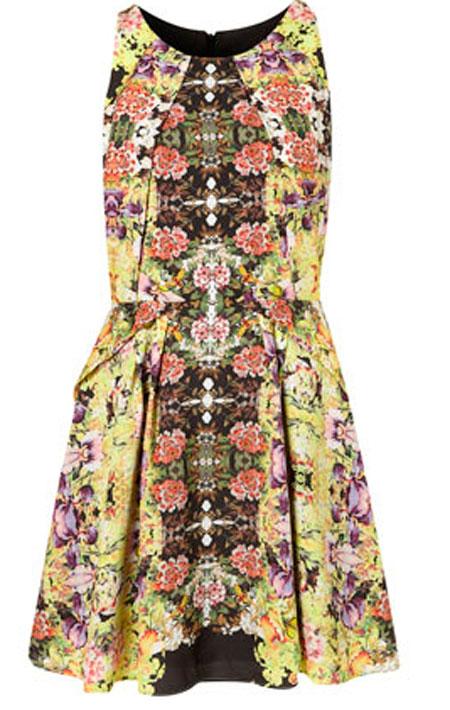 el-vestido-de-flores