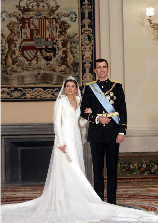 su-vestido-de-boda