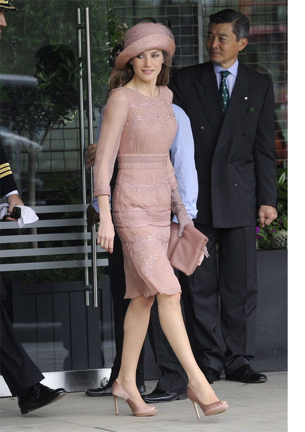 en-la-boda-de-kate-y-william