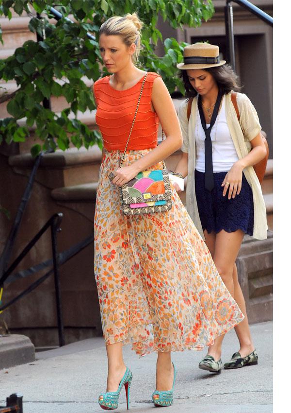 otro-look-gossip-girl
