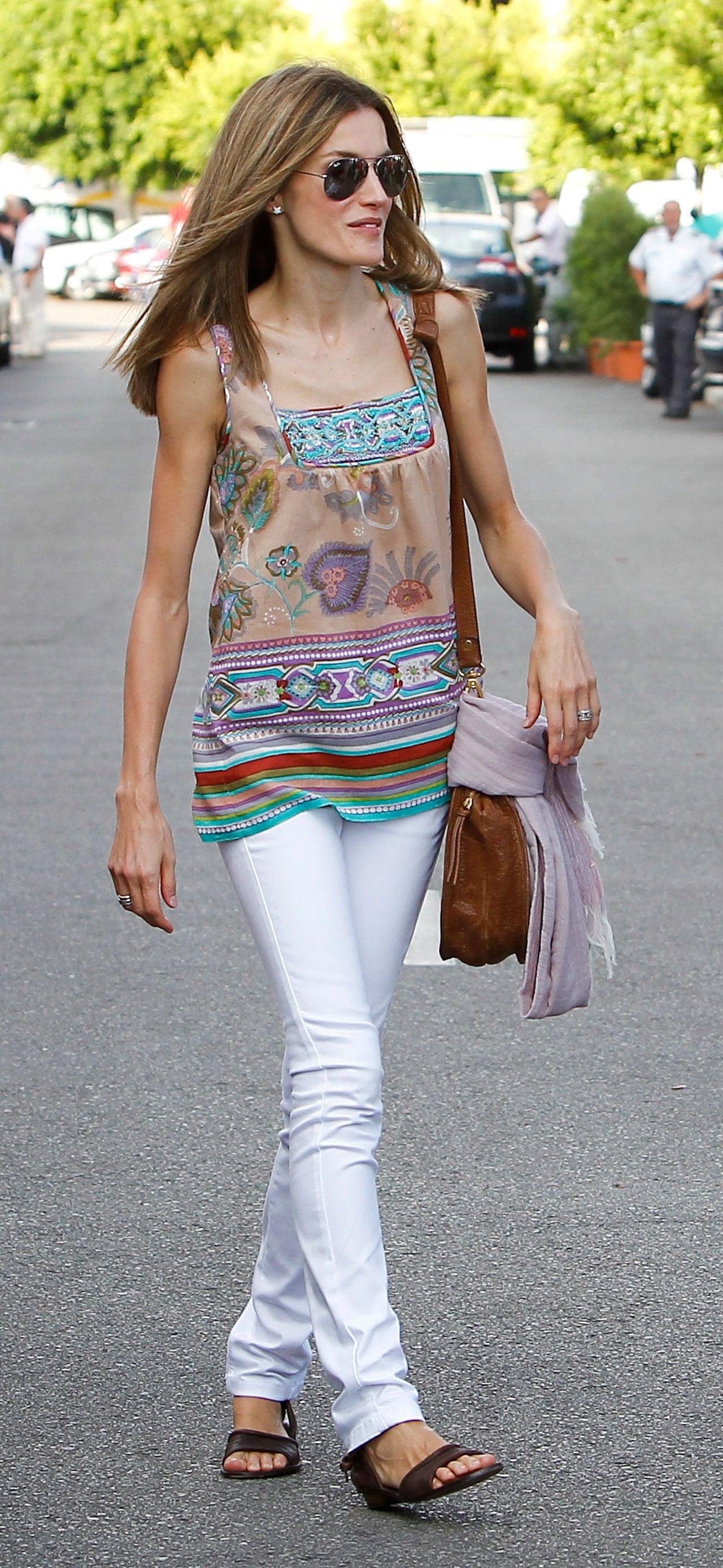 estilo-hippy