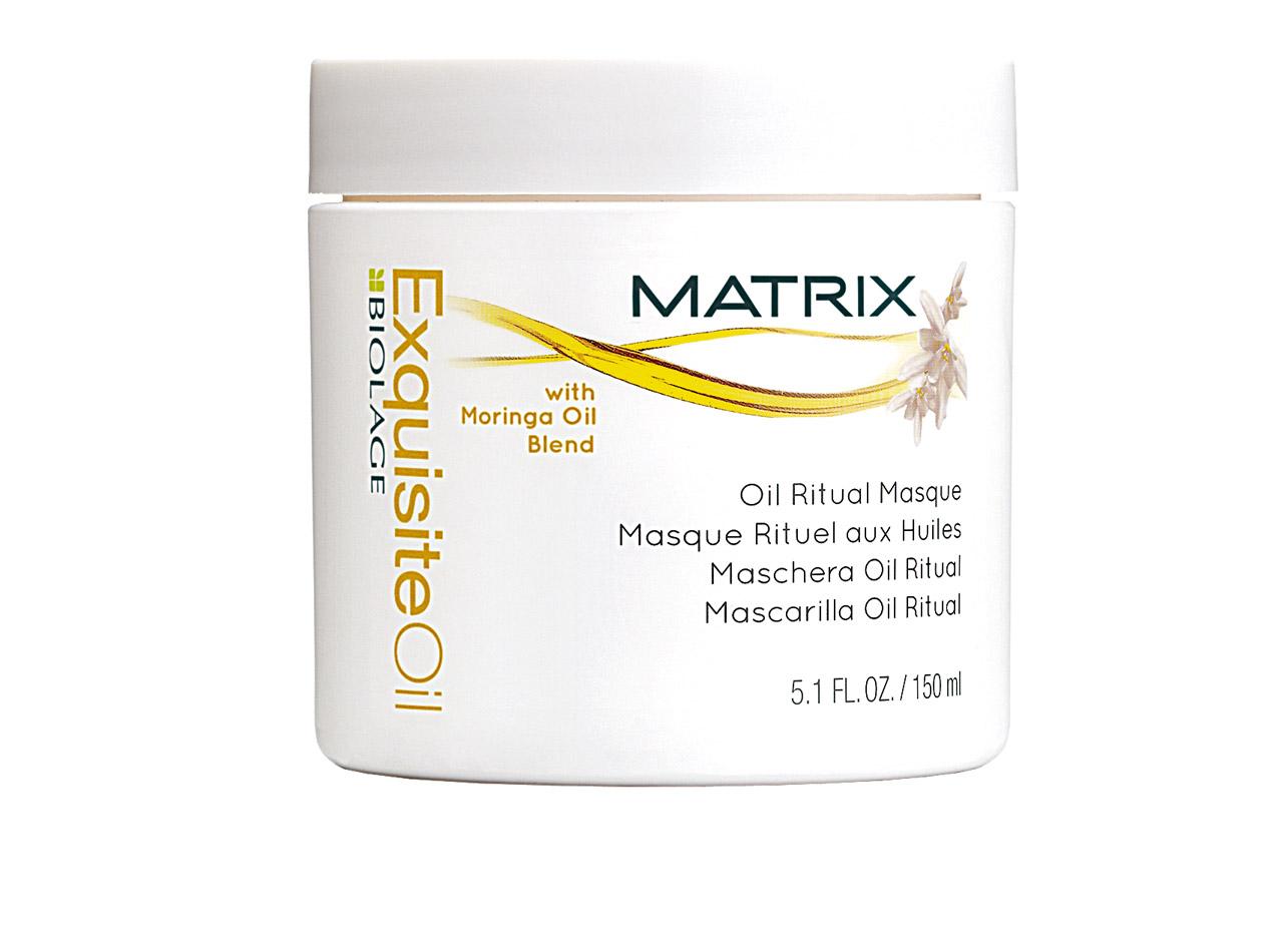 biolage-exquisite-oil-de-matrix