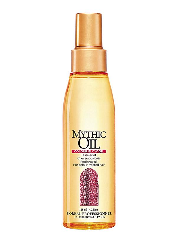mythic-oil-de-loreal-professionnel