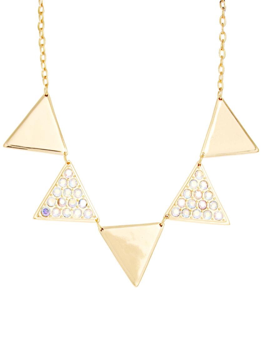 de-triangulos