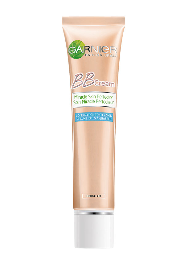 bb-cream-perfeccionador-prodigioso-de-garnier