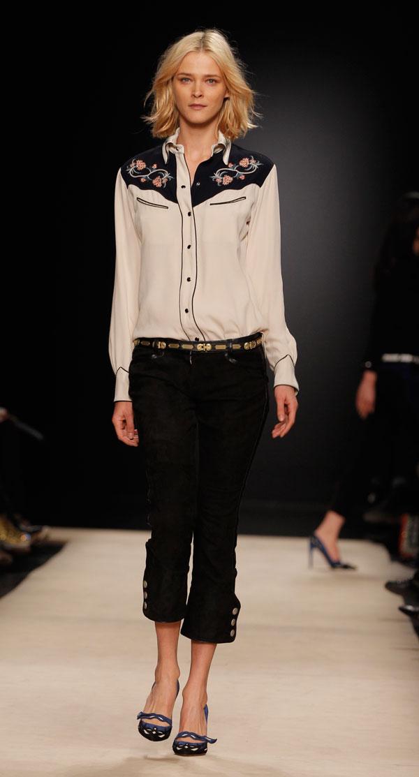 las-camisas-con-bordados-de-isabel-marant