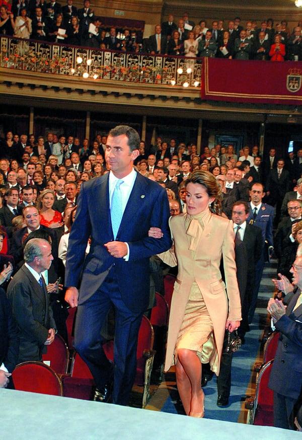 de-estreno-en-los-principes-de-asturias