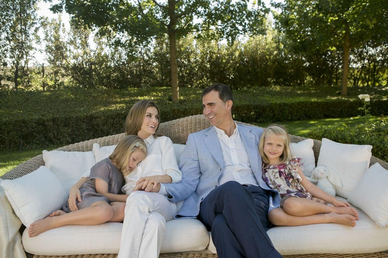 una-casa-ideal-para-una-familia-feliz