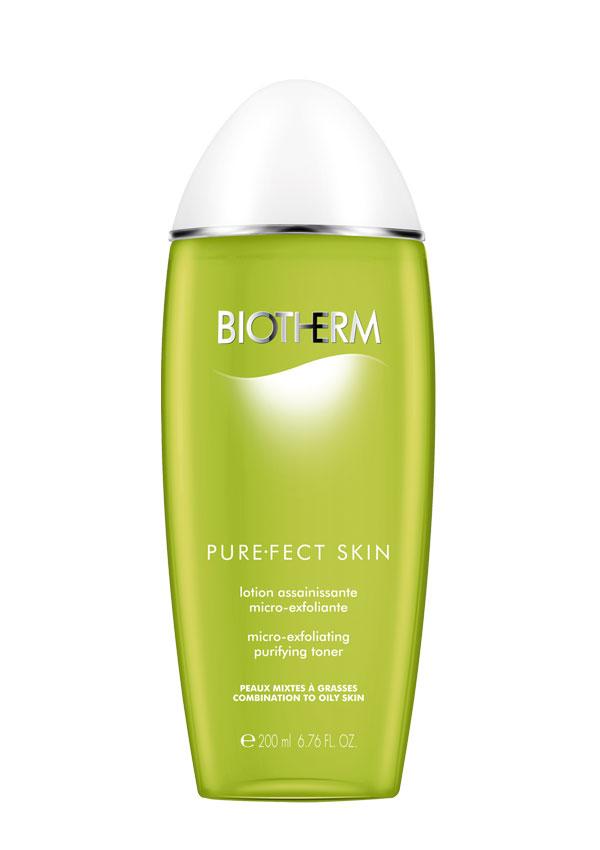 pure-fect-skin-de-biotherm