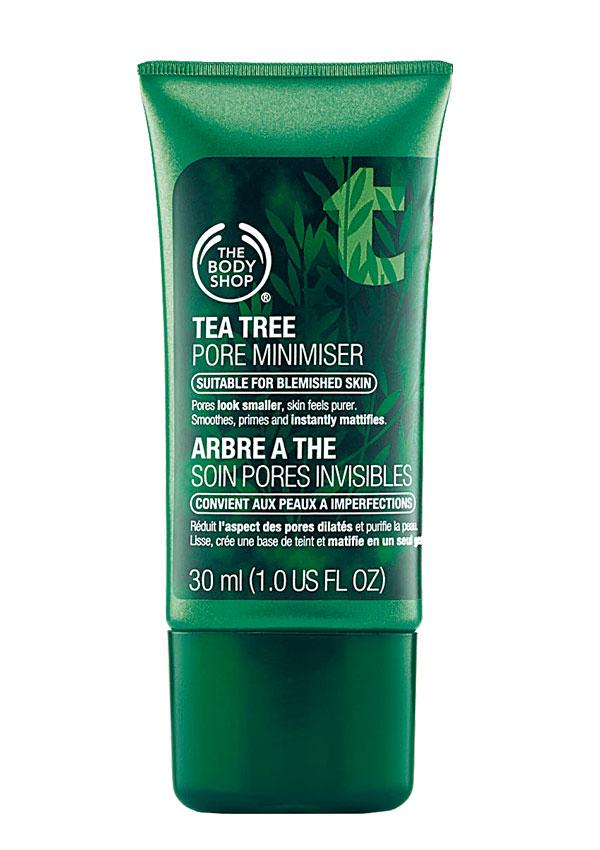 tea-tree-skin-clearing-lotion-de-the-body-shop